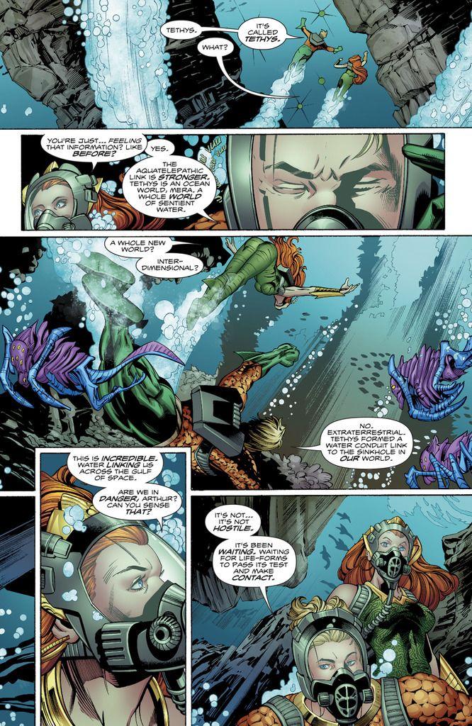 Aquaman #20-22 Aquaman%202016-%20021-016_zpsjqokcqjn