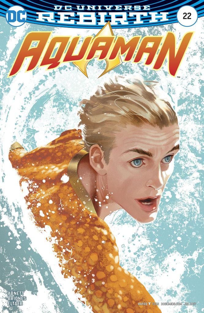 Aquaman #20-22 Aquaman%202016-%20022-002_zpsvy1oj4xq