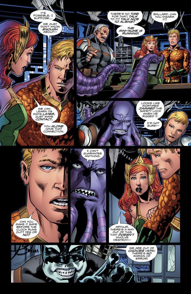 Aquaman #20-22 Aquaman%202016-%20022-010_zps8tlz2yb1