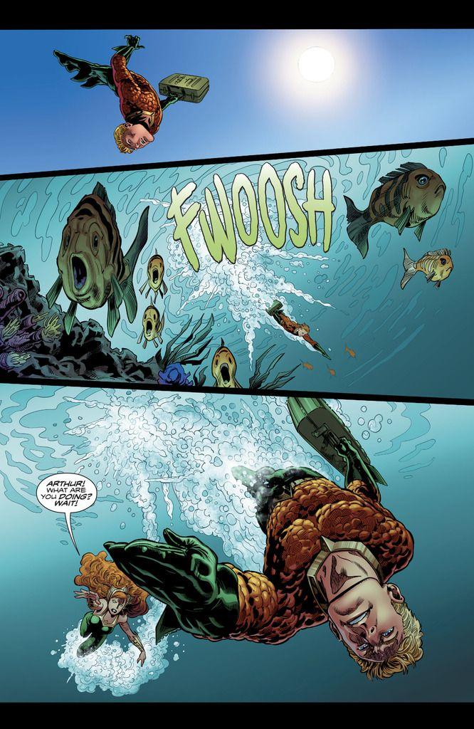 Aquaman #20-22 Aquaman%202016-%20022-013_zpsd2ttnmio