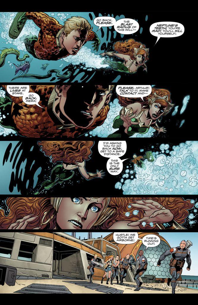 Aquaman #20-22 Aquaman%202016-%20022-015_zpsy0w5x0bv