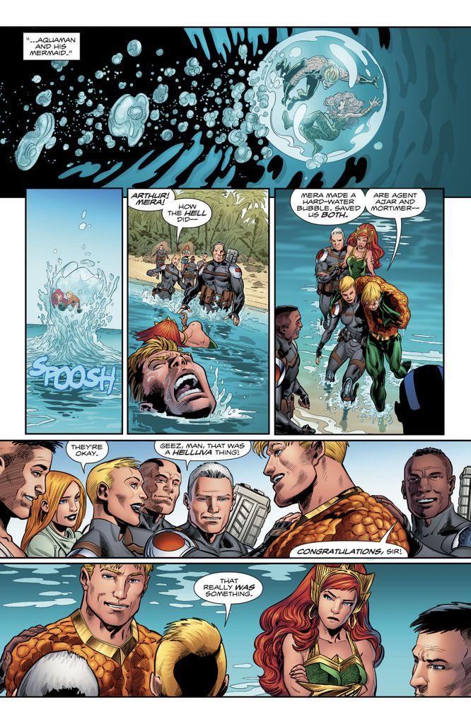 Aquaman #20-22 Aquaman%202016-%20022-019_zpsymcgdagd