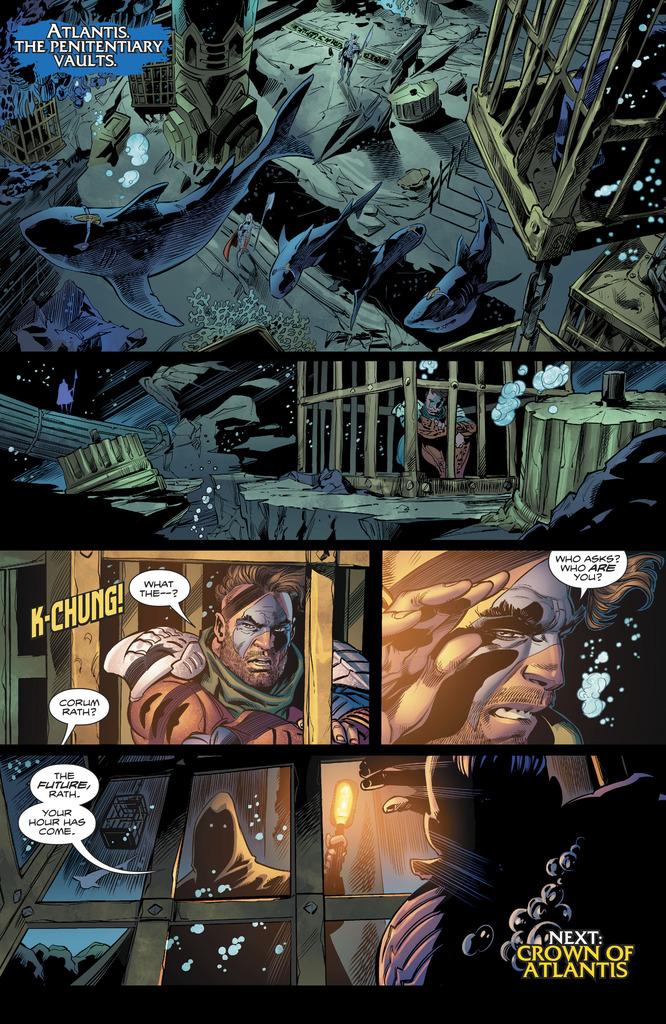 Aquaman #20-22 Aquaman%202016-%20022-021_zpsmhhuettw