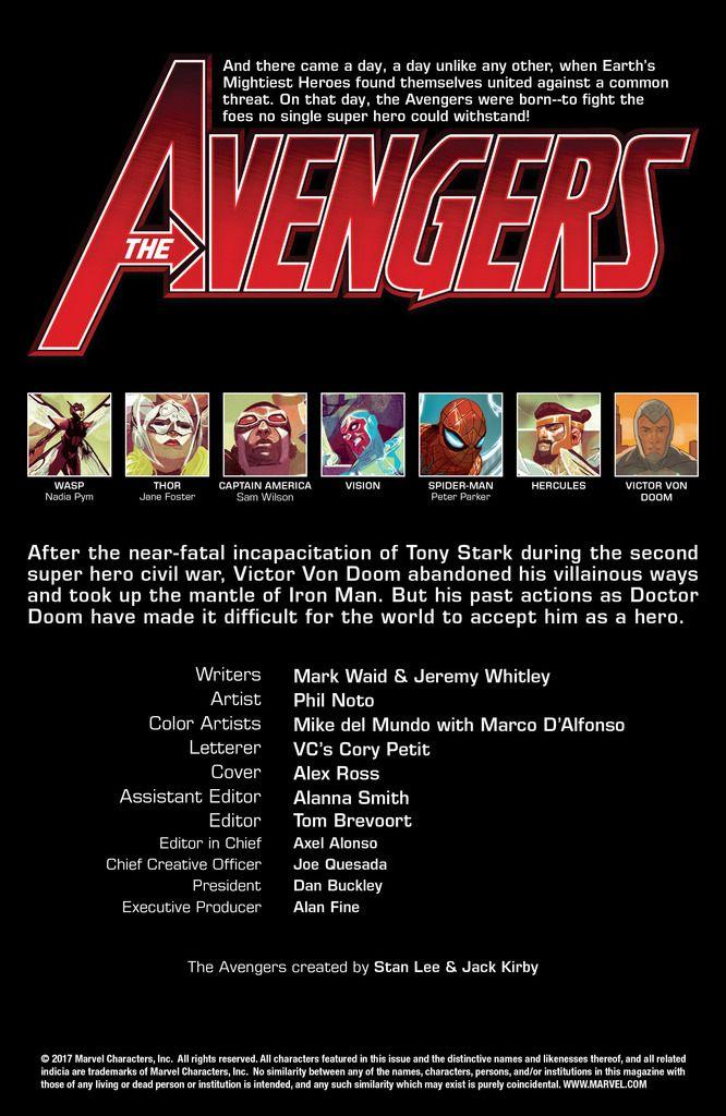 The Avengers #7 Avengers%20007-001_zpsvou2iyy3