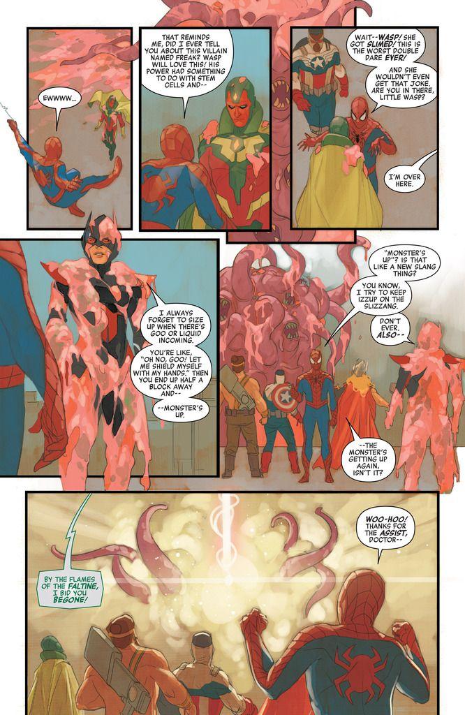The Avengers #7 Avengers%20007-004_zpsnslaecg0