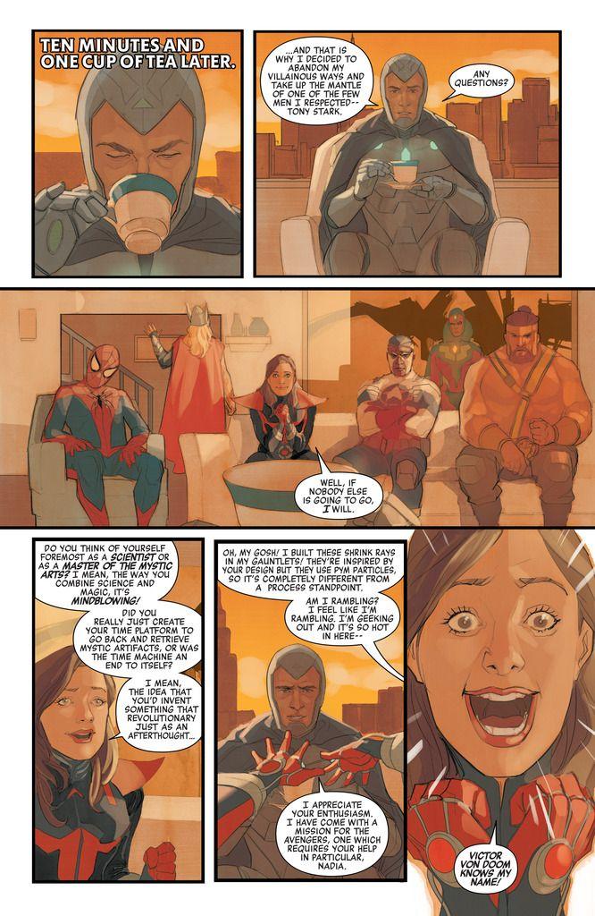 The Avengers #7 Avengers%20007-006_zps6zxurbta