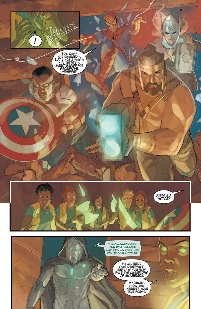 The Avengers #7 Avengers%20007-015_zpsf6arlclb