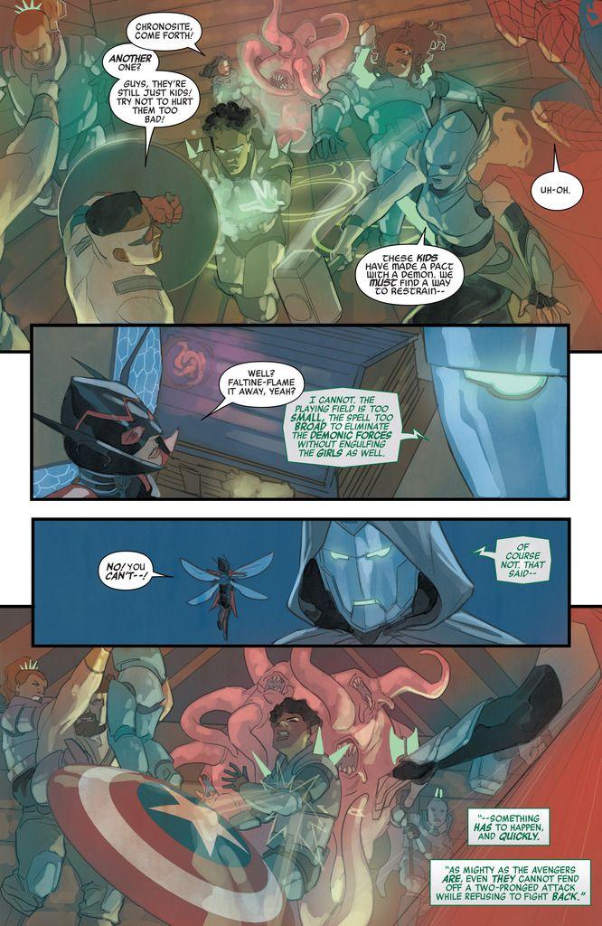 The Avengers #7 Avengers%20007-018_zpszdoxccaw
