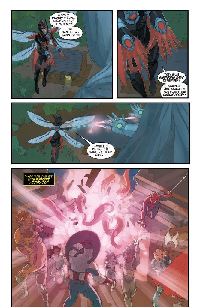 The Avengers #7 Avengers%20007-019_zps7zemtc47