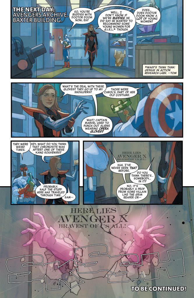 The Avengers #7 Avengers%20007-021_zpsklxhss4r