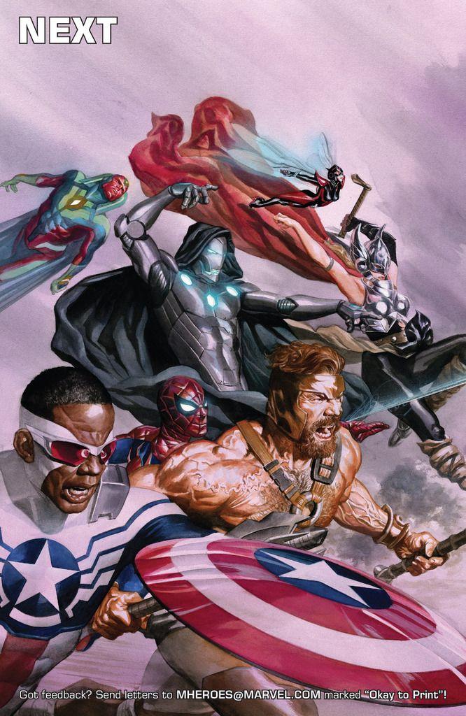 The Avengers #7 Avengers%20007-022_zps6agcmamy