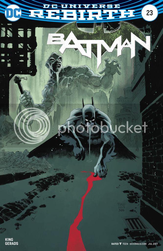 Batman #23/24 Batman%20023-000b%20Tim%20Sale%20variant_zpsgwtcucyr