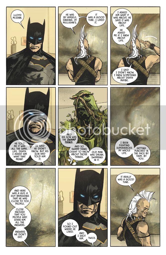 Batman #23/24 Batman%20023-017_zpsxtex8sbg