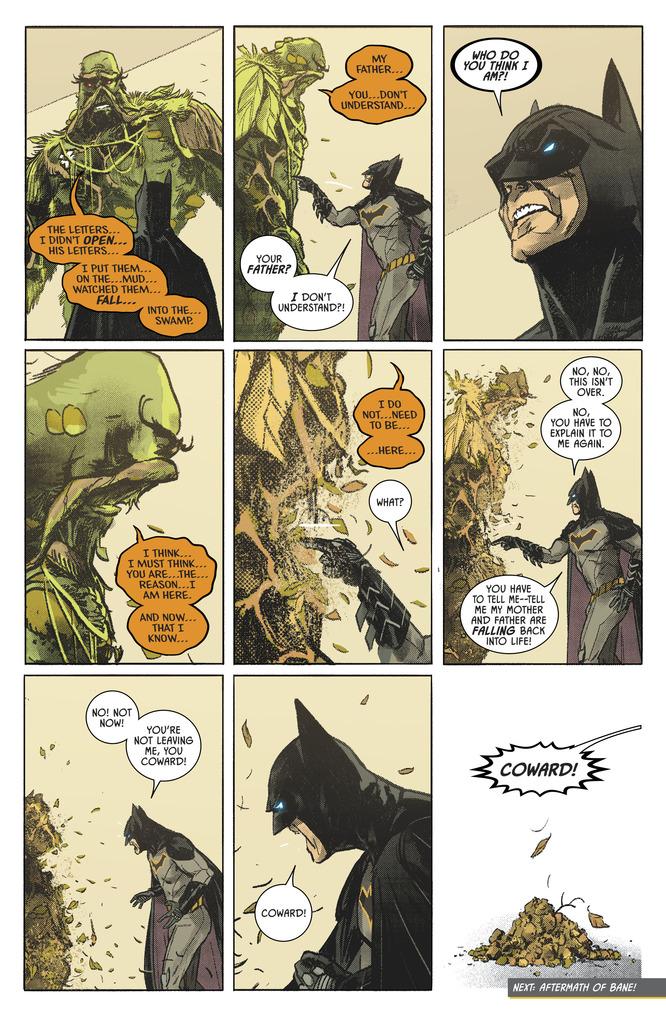 Batman #23/24 Batman%20023-020_zpsru1opufn
