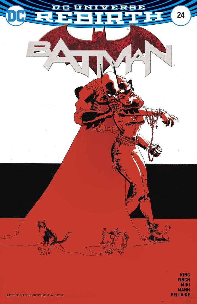 Batman #23/24 Batman%202016-%20024-002_zpsdef92w1l