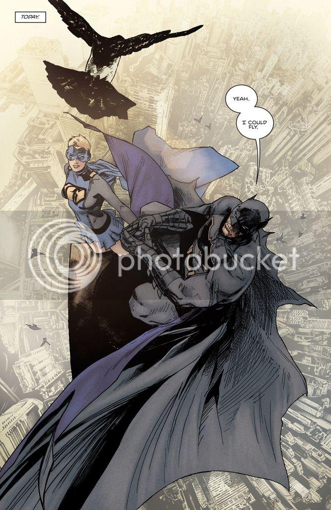 Batman #23/24 Batman%202016-%20024-004_zps0ga7fkdj