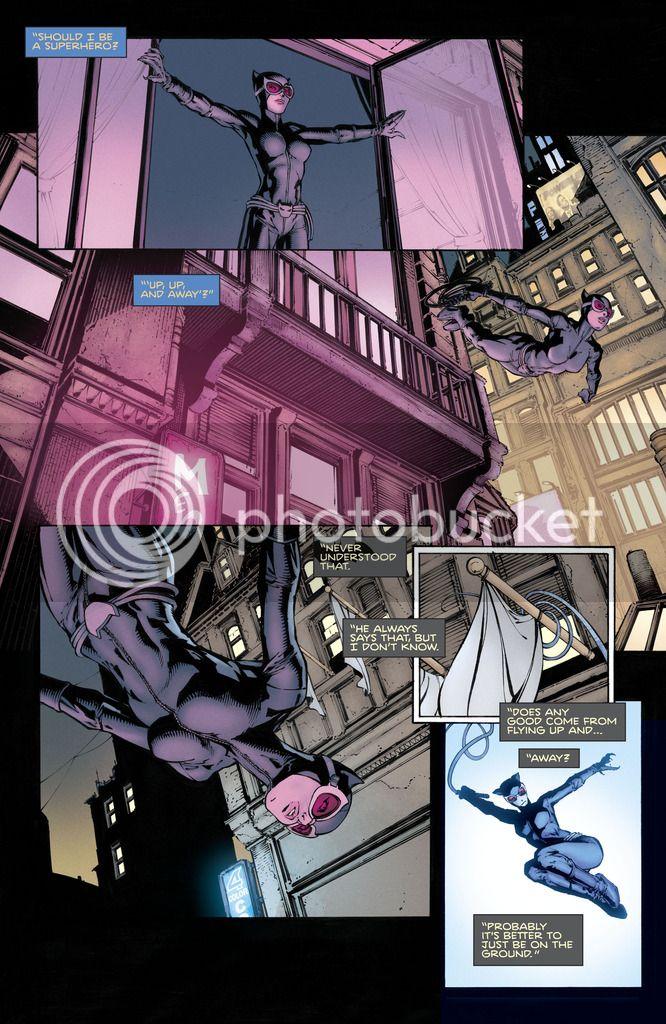 Batman #23/24 Batman%202016-%20024-006_zpshvv8xp19