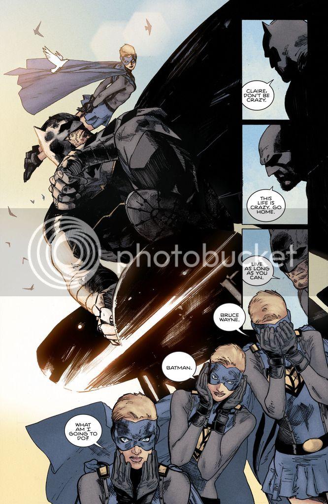 Batman #23/24 Batman%202016-%20024-009_zpsuhsfduav