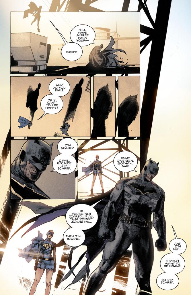Batman #23/24 Batman%202016-%20024-016_zpsh40imcf3