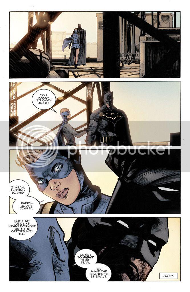 Batman #23/24 Batman%202016-%20024-017_zpsa5jf7xre