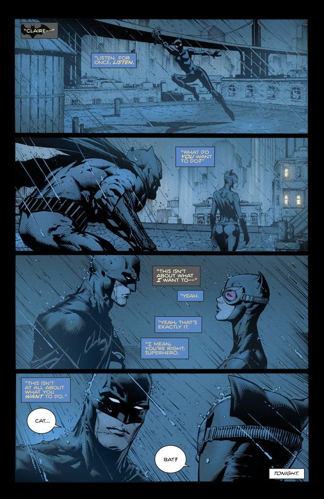 Batman #23/24 Batman%202016-%20024-018_zpsrnc5h1x1