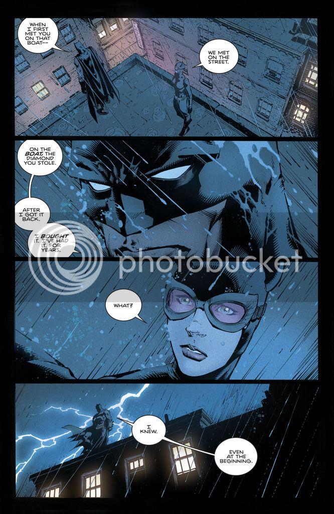 Batman #23/24 Batman%202016-%20024-019_zpsk2sdqcmf