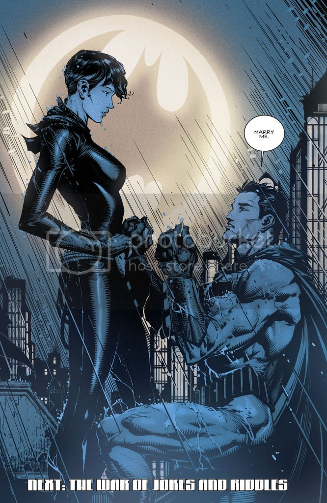 Batman #23/24 Batman%202016-%20024-022_zpsl5w2akmo