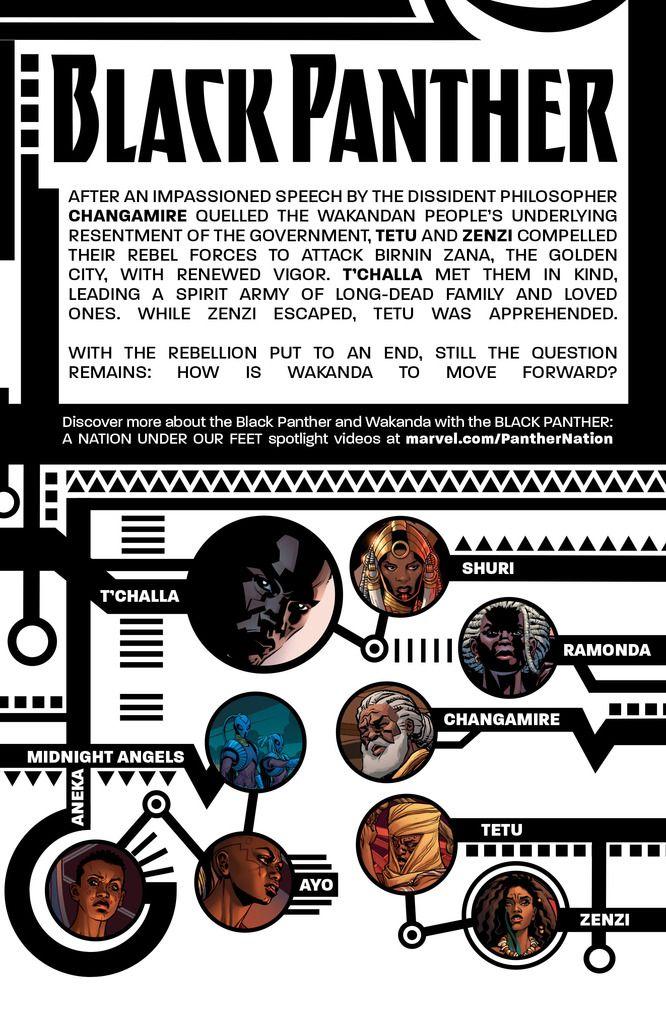 Black Panther #12/13 Black%20Panther%20012-001_zpsg8k2nmif