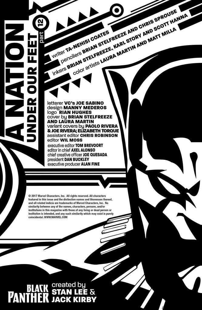 Black Panther #12/13 Black%20Panther%20012-002_zpslqnvmui4