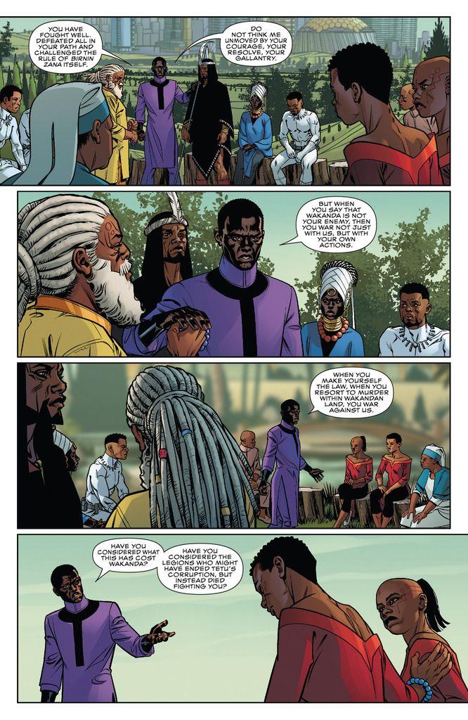 Black Panther #12/13 Black%20Panther%20012-005_zpsyqtm9vvj