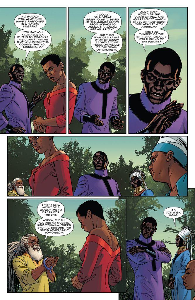 Black Panther #12/13 Black%20Panther%20012-008_zpsqukasp3p