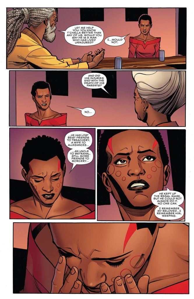 Black Panther #12/13 Black%20Panther%20012-012_zpswfomglhp