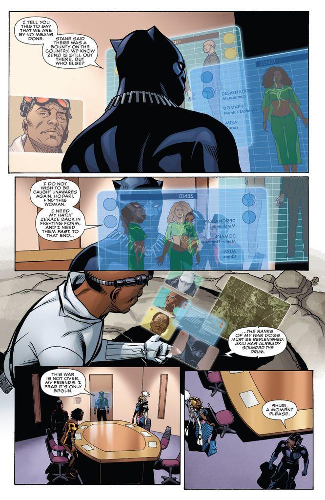 Black Panther #12/13 Black%20Panther%20012-015_zpszmgpttqz