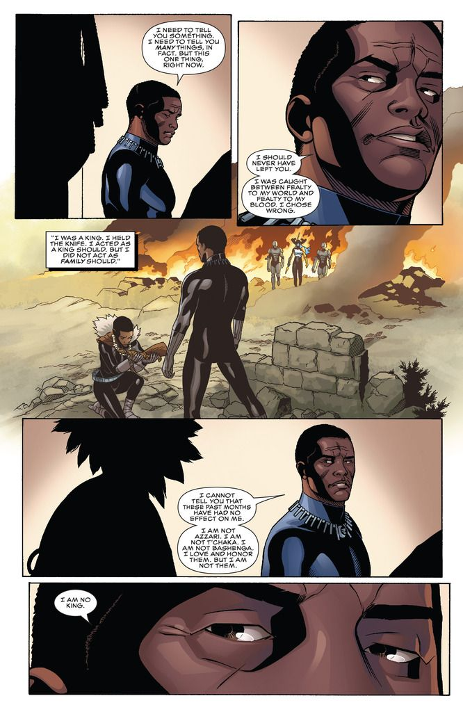 Black Panther #12/13 Black%20Panther%20012-016_zpshh7jjb2e