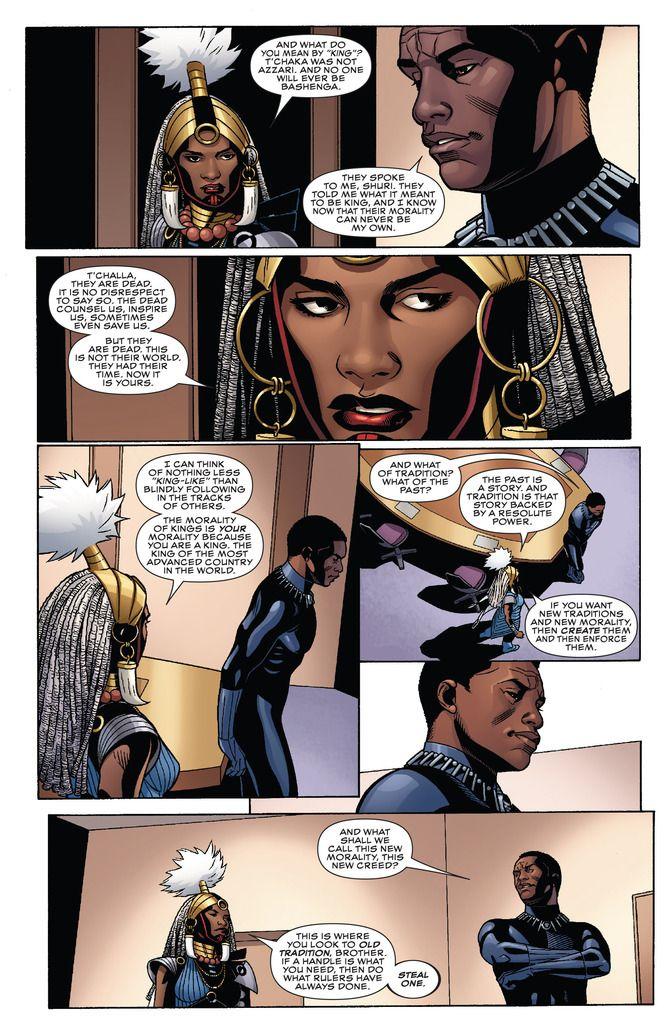 Black Panther #12/13 Black%20Panther%20012-017_zpslybckpwe