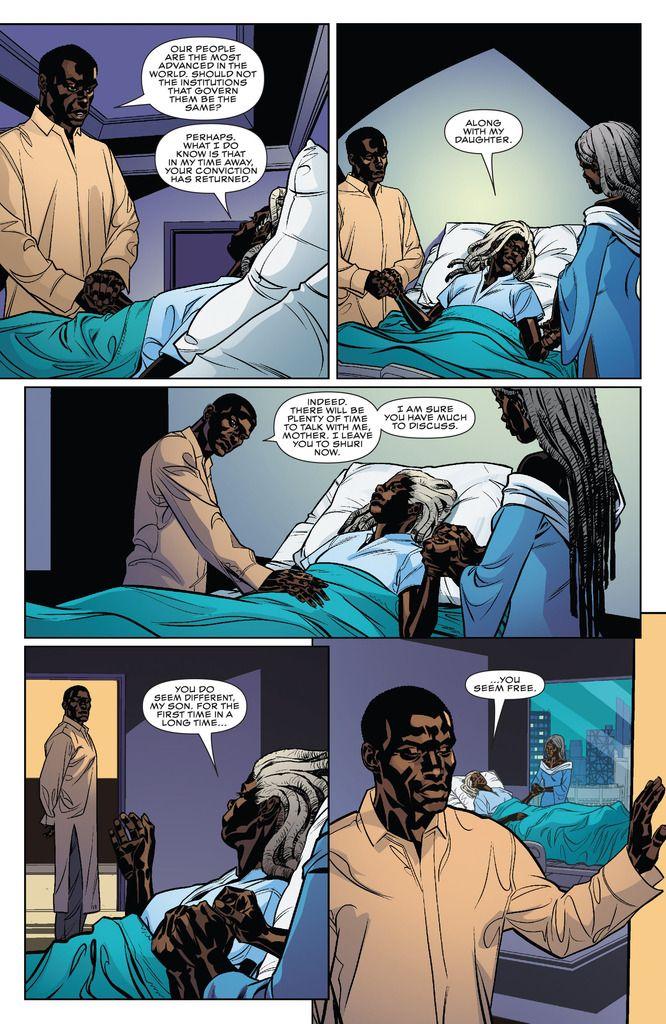 Black Panther #12/13 Black%20Panther%20012-020_zpsamyjqlty