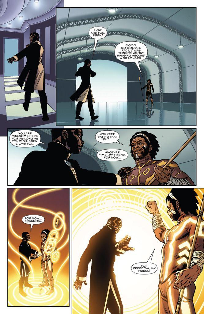 Black Panther #12/13 Black%20Panther%20012-021_zpsrwkcislg