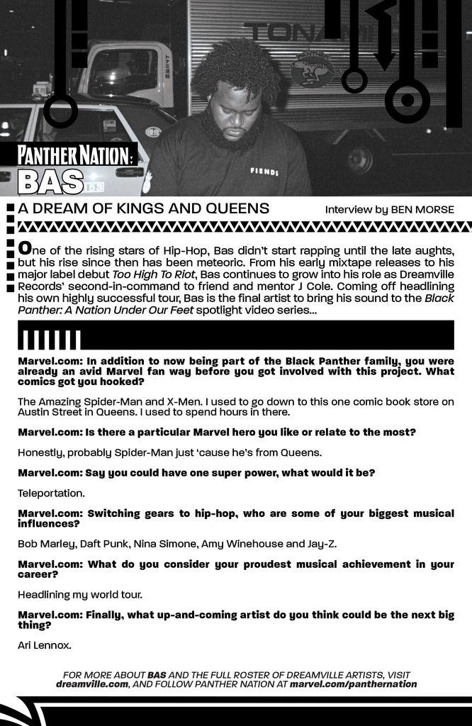 Black Panther #12/13 Black%20Panther%20012-026_zpsvdndarp5