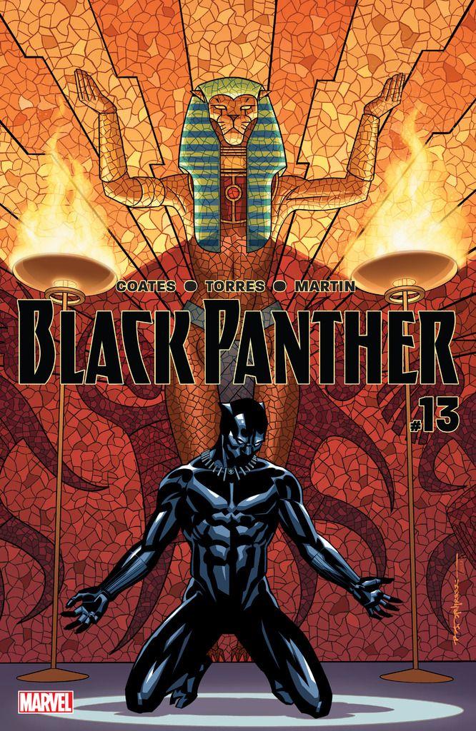 Black Panther #12/13 Black%20Panther%202016-%20013-000_zpspyzrdsx2