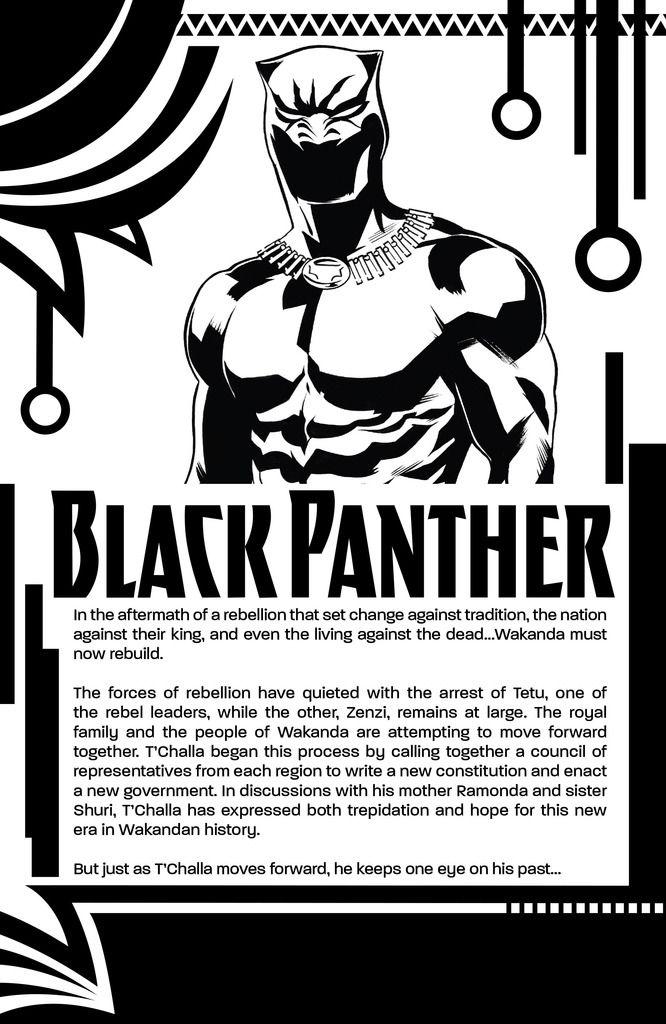 Black Panther #12/13 Black%20Panther%202016-%20013-001_zpslq5mdnu9