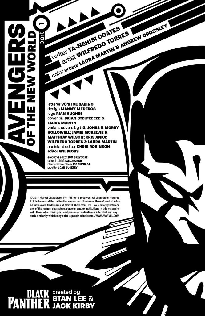 Black Panther #12/13 Black%20Panther%202016-%20013-002_zpsyckdaqso