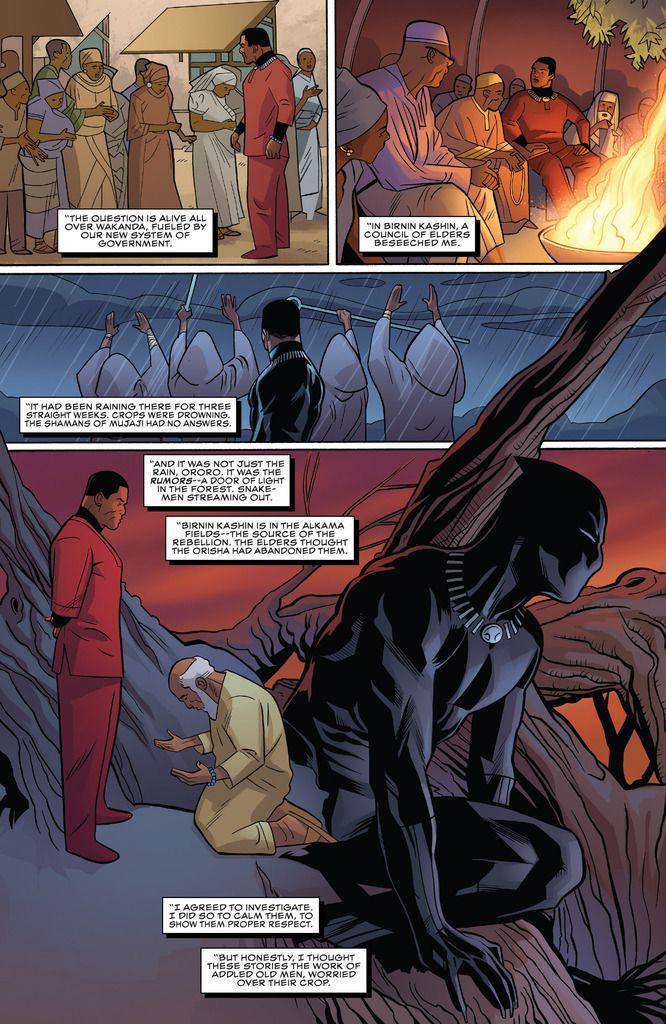 Black Panther #12/13 Black%20Panther%202016-%20013-007_zpsm1q2wyqs