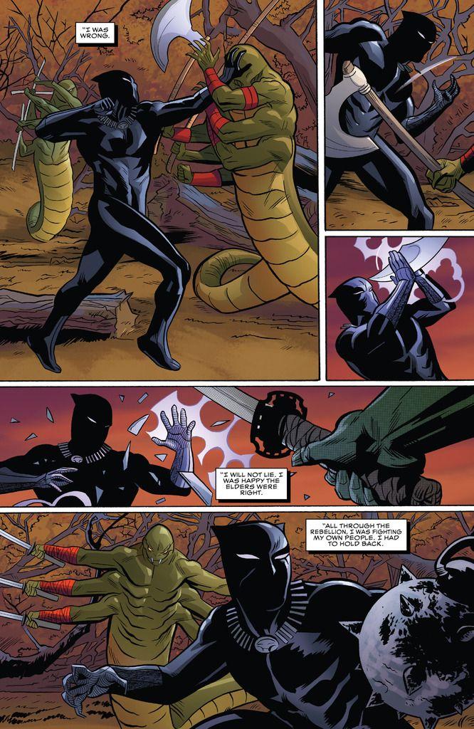 Black Panther #12/13 Black%20Panther%202016-%20013-008_zpsc4x5crj7
