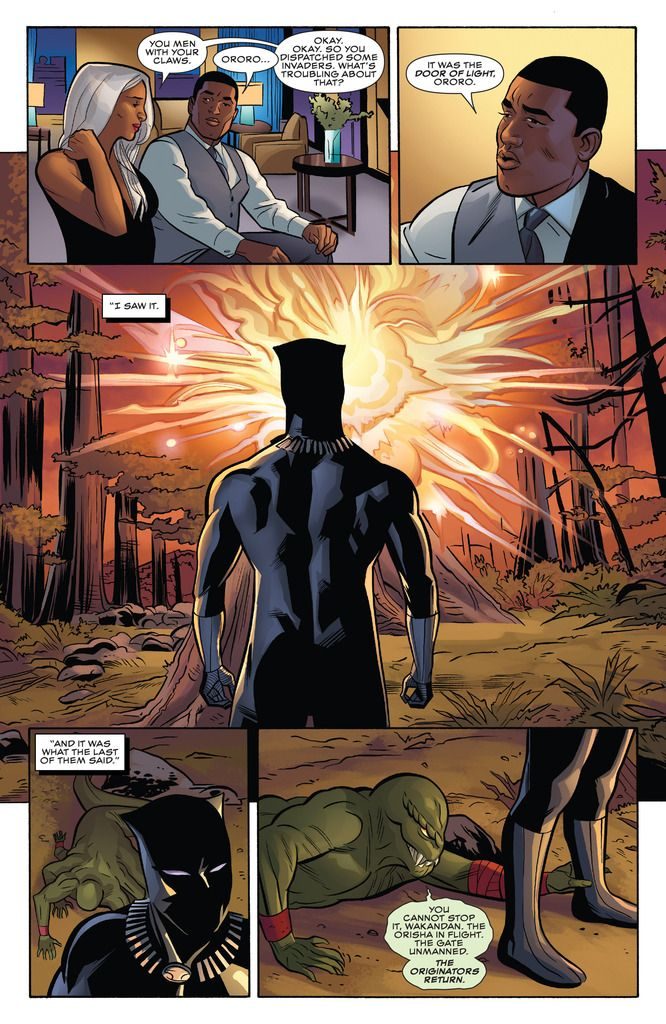 Black Panther #12/13 Black%20Panther%202016-%20013-010_zps1wogtwiv