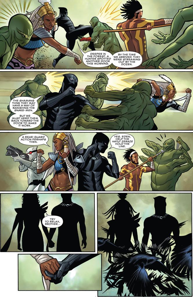 Black Panther #12/13 Black%20Panther%202016-%20013-017_zpstrzaugh4