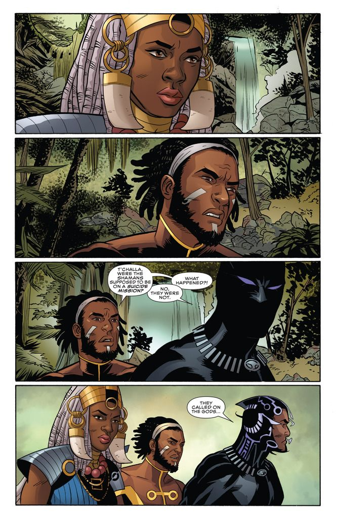 Black Panther #12/13 Black%20Panther%202016-%20013-021_zpsnjghvta7