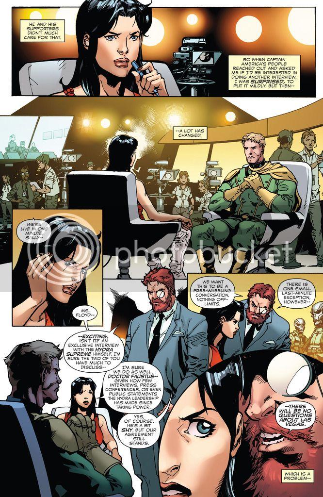 Steve Rogers:Captain America #17 Captain%20America%20-%20Steve%20Rogers%202016-%20017-003_zpsrmv7xbnn