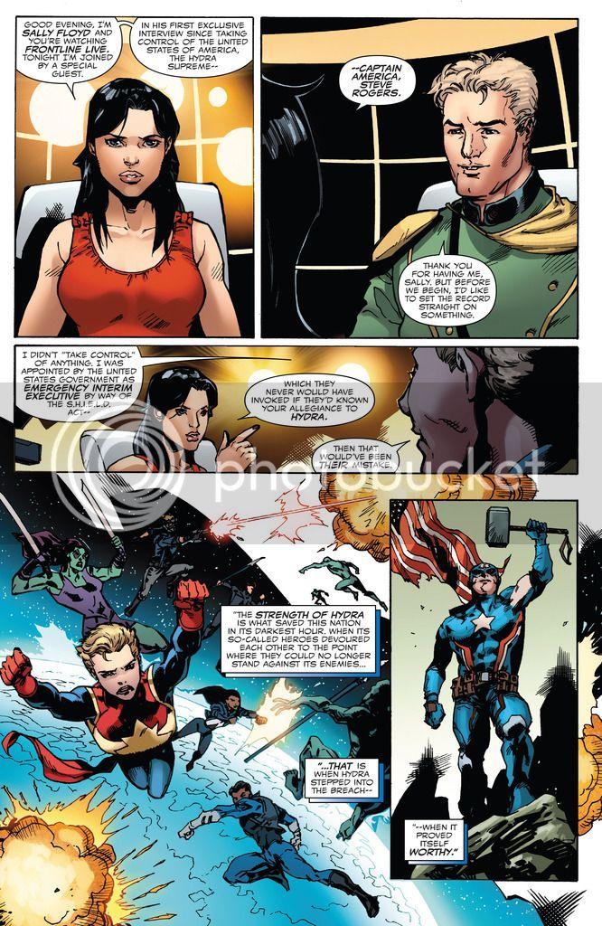 Steve Rogers:Captain America #17 Captain%20America%20-%20Steve%20Rogers%202016-%20017-006_zpsabx75wd3