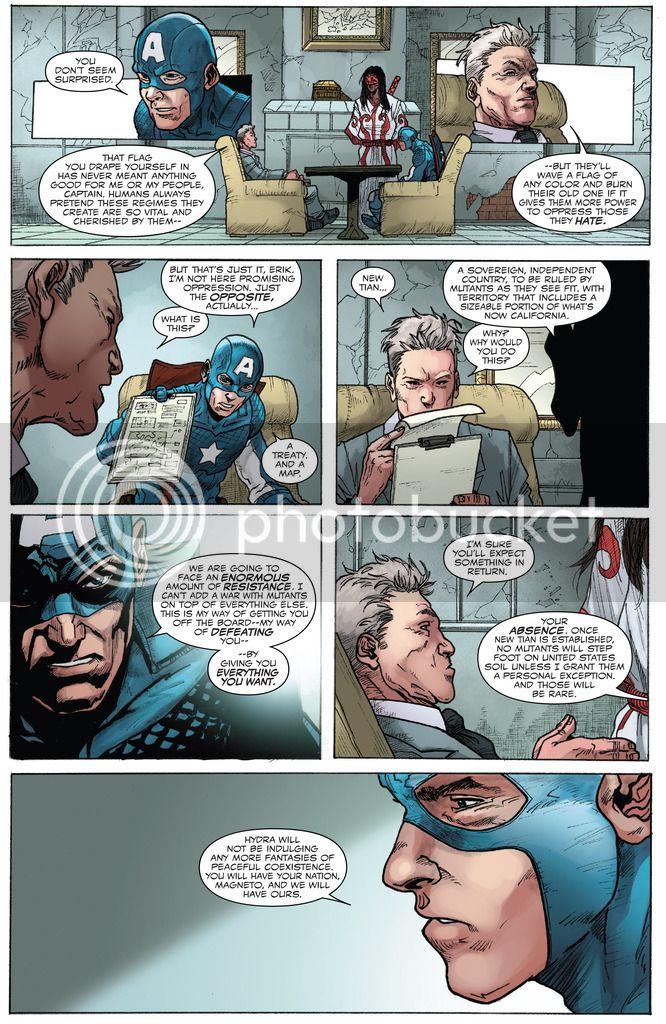 Steve Rogers:Captain America #17 Captain%20America%20-%20Steve%20Rogers%202016-%20017-013_zpst44tpgrr