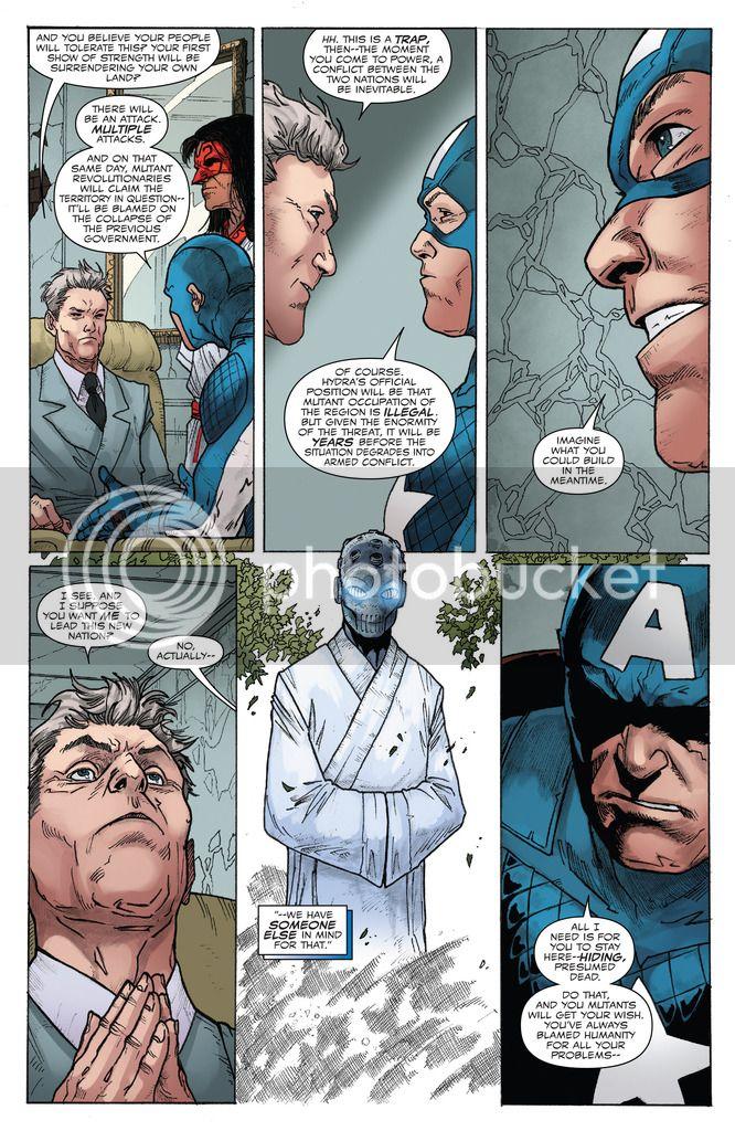 Steve Rogers:Captain America #17 Captain%20America%20-%20Steve%20Rogers%202016-%20017-014_zpsi88gst4m